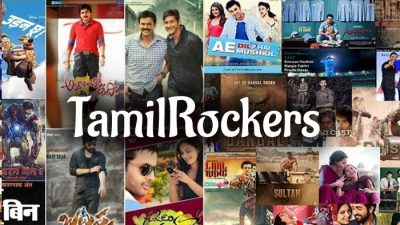 TamilRockers-Download-Latest-Hollywood-Hindi-Movie-Free-Download