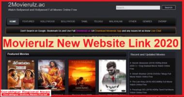 MovieRulz in Hindi